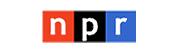 Zoosk on NPR