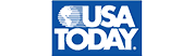 Read about Zoosk in USA TODAY